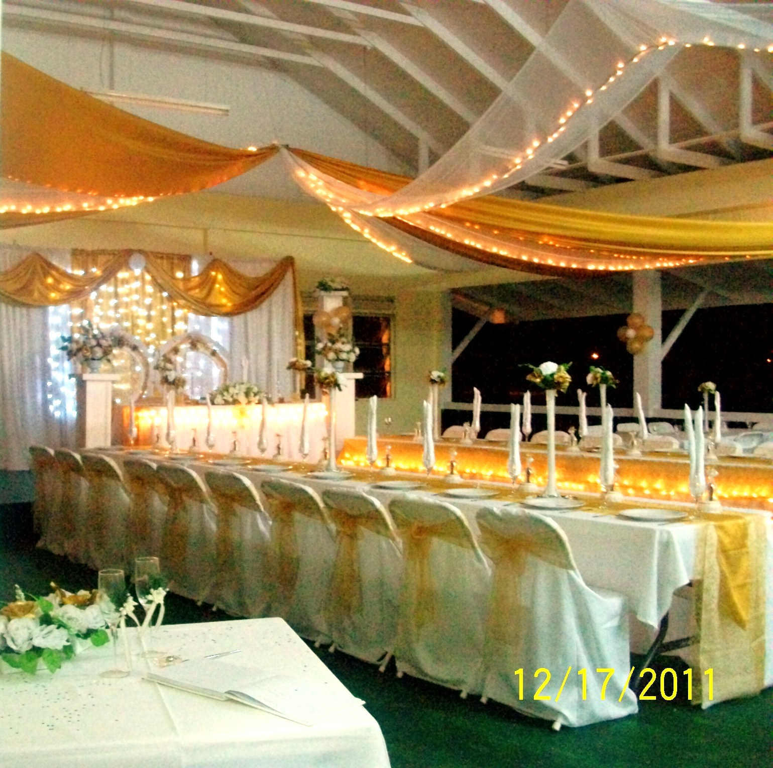 Rent right party service guyana attractions food catering rent right party service junglespirit Image collections