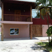 guyana real estate homes properties for sale