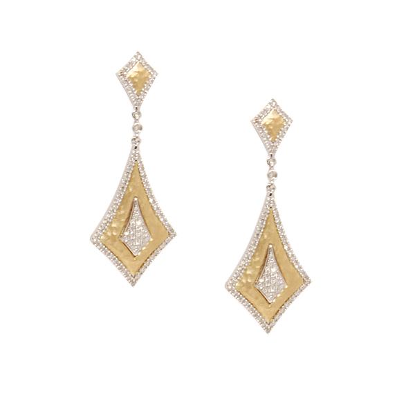 kings jewellery world guyana shopping